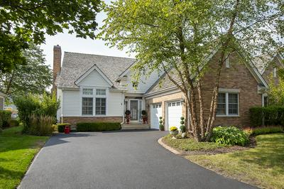 80 S CANTERBURY CT, Lake Forest, IL 60045 - Photo 1