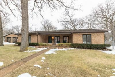 20 S WINSTON RD, LAKE FOREST, IL 60045 - Photo 1