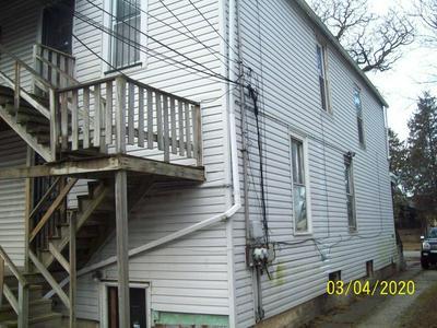 14933 MARSHFIELD AVE, HARVEY, IL 60426 - Photo 2