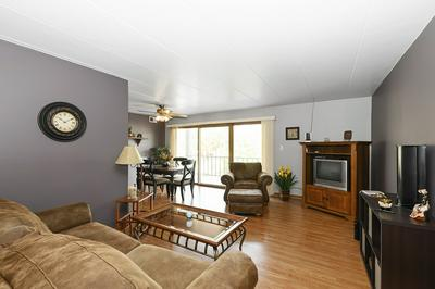 4716 W 106TH PL APT 2C, Oak Lawn, IL 60453 - Photo 2