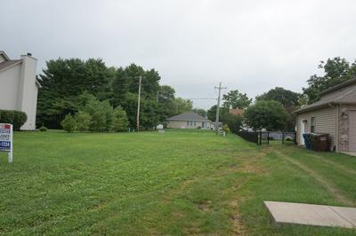 321 N GLENVIEW LN, Peotone, IL 60468 - Photo 2