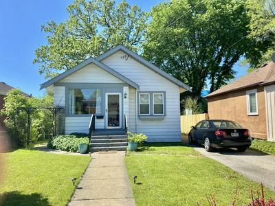 141 HIGHWOOD AVE, Highwood, IL 60040 - Photo 1