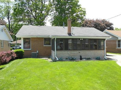 5924 HURON ST, BERKELEY, IL 60163 - Photo 2