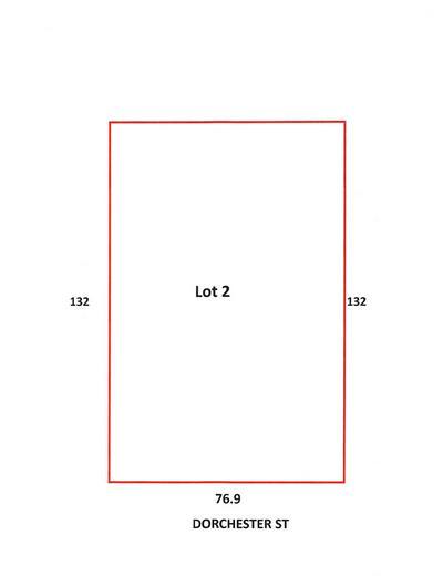 881 W DORCHESTER RD LOT 2, Palatine, IL 60067 - Photo 1