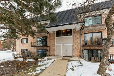 3325 KIRCHOFF RD APT 3A, Rolling Meadows, IL 60008 - Photo 1