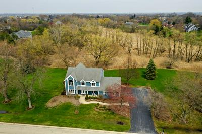 44 DEER POINT DR, Hawthorn Woods, IL 60047 - Photo 2