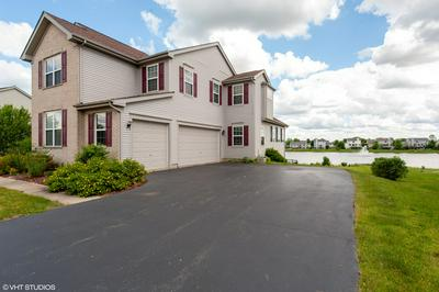 6705 WATERFORD DR, McHenry, IL 60050 - Photo 2