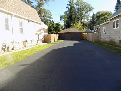 34 MCKINLEY AVE, Steger, IL 60475 - Photo 2
