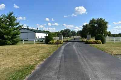 25925 IRON MOUNTAIN RD, Tremont, IL 61568 - Photo 2