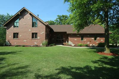 20151 W WHITE TAIL CT, Elwood, IL 60421 - Photo 2