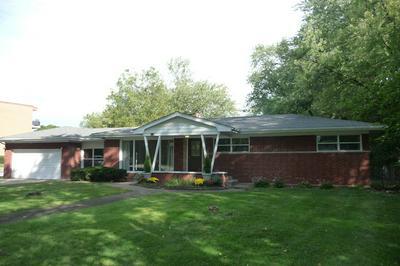 904 HOLBROOK RD, HOMEWOOD, IL 60430 - Photo 2