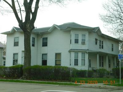 701 5TH AVE, Sterling, IL 61081 - Photo 2
