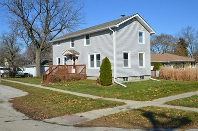 26 E BENTON ST, Oswego, IL 60543 - Photo 2