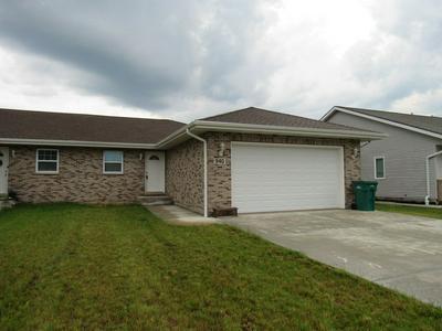 940 W BERGERA RD, Braidwood, IL 60408 - Photo 1