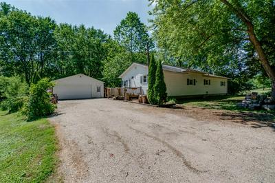 15040 E 425 NORTH RD, Heyworth, IL 61745 - Photo 1