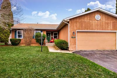 1608 LONGWOOD DR, SYCAMORE, IL 60178 - Photo 1