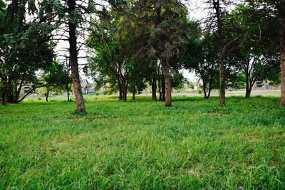 10724 191ST ST, MOKENA, IL 60448 - Photo 1
