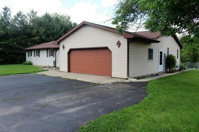 14934 E 275 NORTH RD, Heyworth, IL 61745 - Photo 2