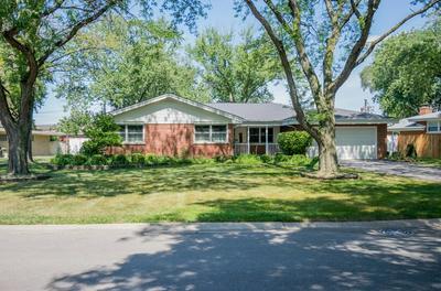6330 W 127TH PL, Palos Heights, IL 60463 - Photo 1