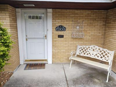 7306 W 108TH PL, Worth, IL 60482 - Photo 2