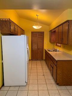 1324 S 3RD AVE, KANKAKEE, IL 60901 - Photo 2