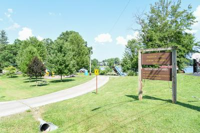 6412 246TH AVE, Paddock Lake, WI 53168 - Photo 2