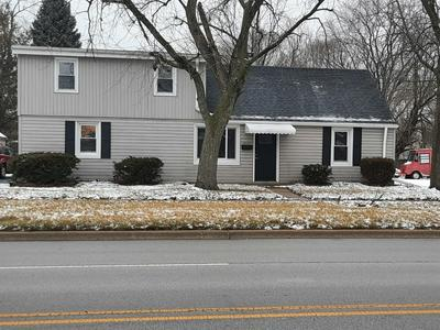 16040 COTTAGE GROVE AVE, South Holland, IL 60473 - Photo 1