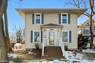 1216 S NAPERVILLE RD, Wheaton, IL 60189 - Photo 2