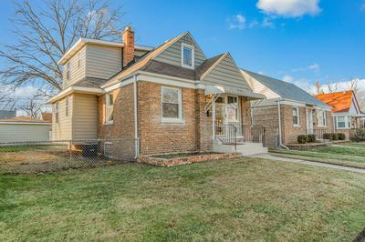18024 COMMERCIAL AVE, Lansing, IL 60438 - Photo 2
