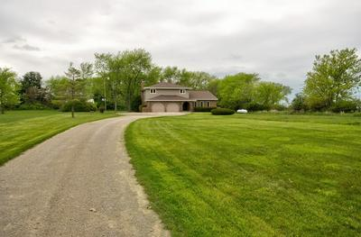 23618 S 80TH AVE, Frankfort, IL 60423 - Photo 2