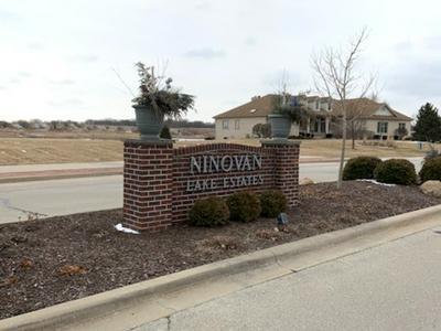 2817 NINOVAN LN, Minooka, IL 60447 - Photo 2