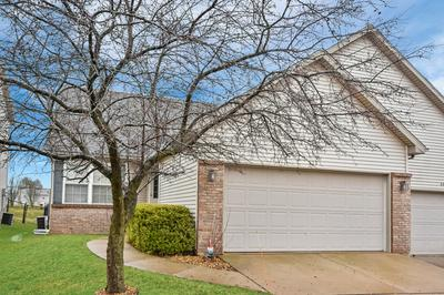 475 BEECHWOOD CT, NORMAL, IL 61761 - Photo 2