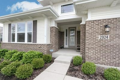 2924 CHEVY CHASE LN, Naperville, IL 60564 - Photo 2