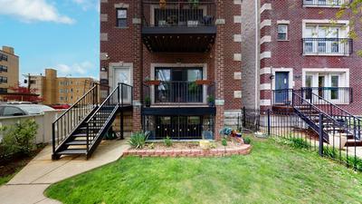6956 N RIDGE BLVD APT B, Chicago, IL 60645 - Photo 1