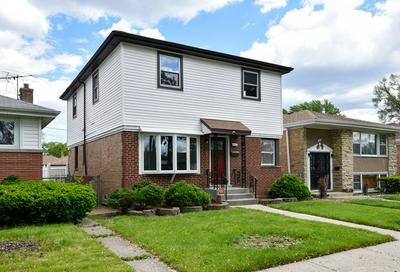 1111 32ND AVE, Bellwood, IL 60104 - Photo 1