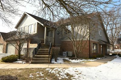 13346 S OAK HILLS PKWY, Palos Heights, IL 60463 - Photo 1