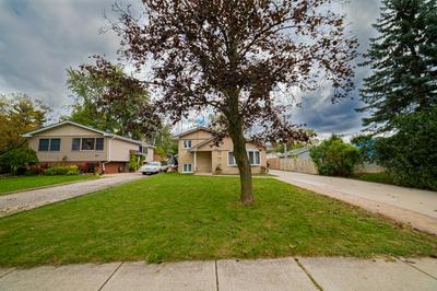 15233 LAVERGNE AVE, Oak Forest, IL 60452 - Photo 2
