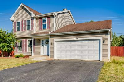 1048 WATERFORD RD, Bartlett, IL 60103 - Photo 2