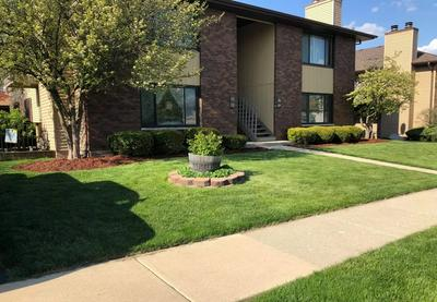 1110 MANCHESTER CT # 1110, South Elgin, IL 60177 - Photo 1