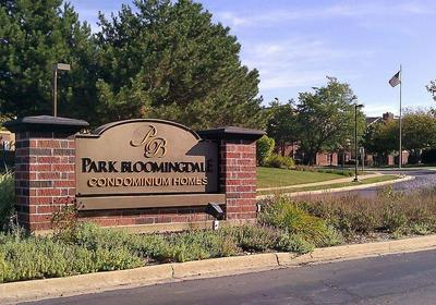 211 GLENGARRY DR APT 307, Bloomingdale, IL 60108 - Photo 2