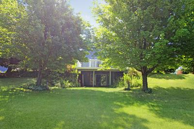 24-18 HIDDEN RANCH DR, Lake Carroll, IL 61046 - Photo 1