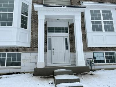 13945 S BELMONT DR # 15.01, Homer Glen, IL 60491 - Photo 1