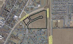 000 SALEM STREET, Rockton, IL 61072 - Photo 1