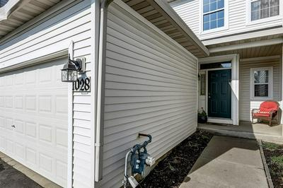1028 MONTEGO BAY CT, Romeoville, IL 60446 - Photo 2