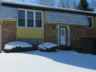 3871 178TH ST, COUNTRY CLUB HILLS, IL 60478 - Photo 1