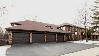 3221 184TH ST APT 1B, Homewood, IL 60430 - Photo 1