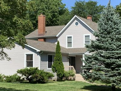 1703 S FAIRFIELD AVE, Lombard, IL 60148 - Photo 1