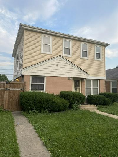 1613 N 15TH AVE, Melrose Park, IL 60160 - Photo 1