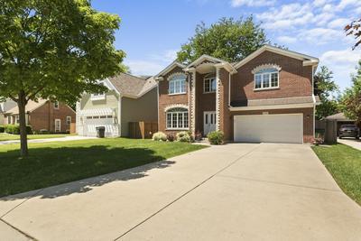 230 WASHINGTON ST, Glenview, IL 60025 - Photo 2