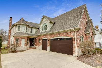 3926 STERLING RD, Downers Grove, IL 60515 - Photo 2